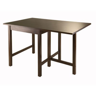 Lynden Drop Leaf Dining Table - 94048