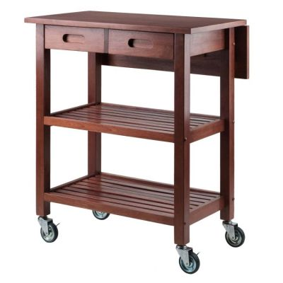 Jonathan Kitchen Cart - 94734