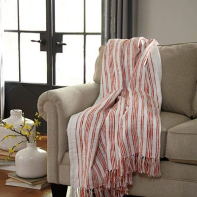Callumn Throw (Set of 3) - A1000628