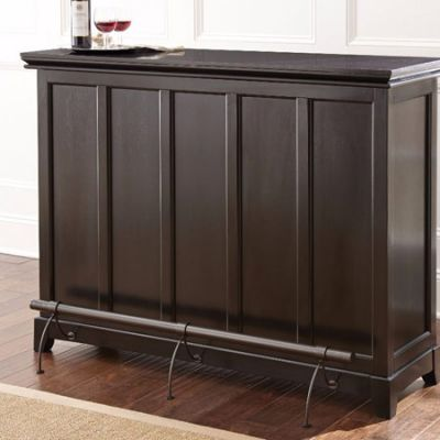 Garcia Silverstone Top Counter Bar Unit - GR560B