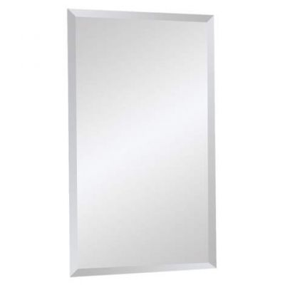 Bjorn Mirror in Glass - VEN047-MT641