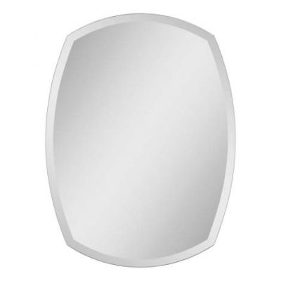 Spalding Mirror in Glass - VEN047-MT950