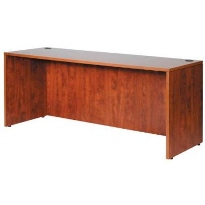 Credenza Shell in Cherry 71*24 - N143-C