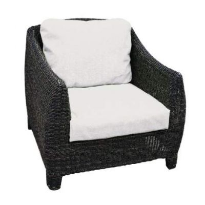 Outdoor Bay Harbor Lounge Chair - OL-BAH01R