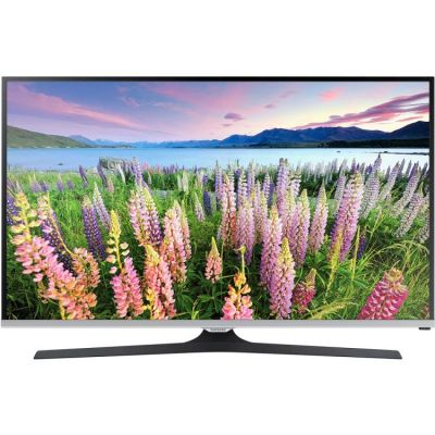 48''LED HDTV,1080p,WiFi,Smart,2-HDMI,2-USB,Micro-Dimming Pro