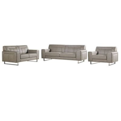 Vera 3-Piece Living Room Aaron's Sofa Set