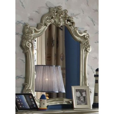 Vendome Ginny's Mirror in Champagne - 30699