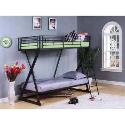Lease Bunk Beds For Kids Progressive Leasing