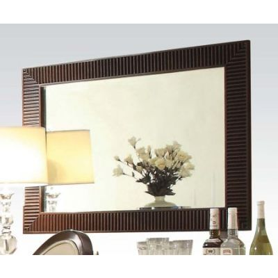 Balint Mirror in Cherry - 71264