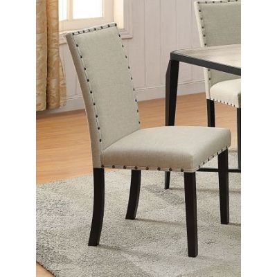 Oldlake Stoneberry Dining Chair - 71922
