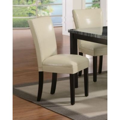Carter Upholstered Dining Side Chair - 102264
