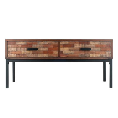 Jefferson Coffee Table - 87639
