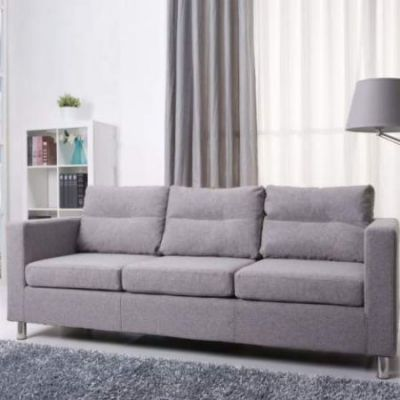 Sofa Selections From Furniture7 Living Room Furniture