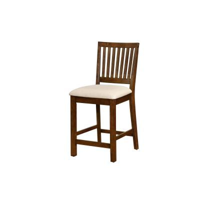 Barrett 24'' Bar Stool - 018731WAL01
