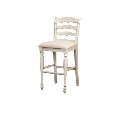 Marino 29'' Bar Stool - 018745WWASH01U