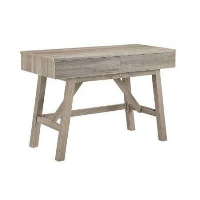 Tracey Desk in Grey - 69337GRY01U