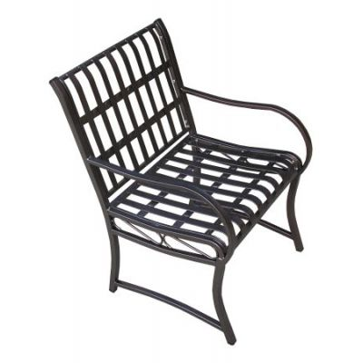 Noble Chair - 6076-C-HB