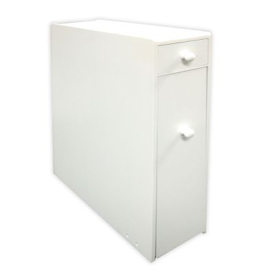 Bathroom floor cabinet - ZLMN46001