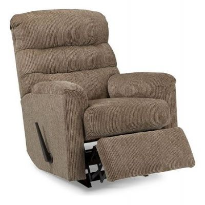 Cole Rocker Recliner - 11781