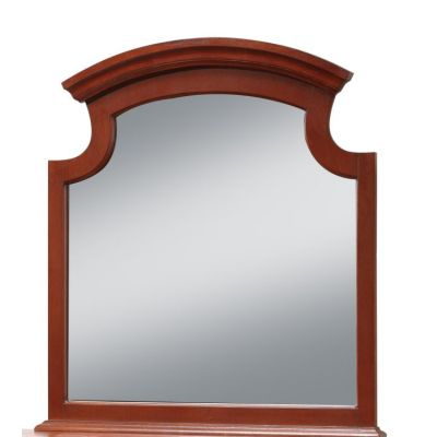 Bob's Mirror in Cherry - G5900-M