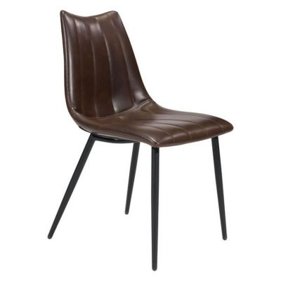 Norwich Dining Chair Brown - 100759