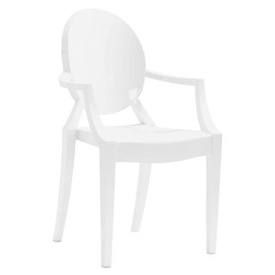 Anime Dining Chair by Modern - 106102
