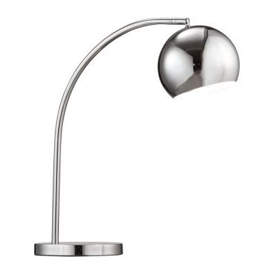 Solaris Table Lamp with Chrome Finish - 50003