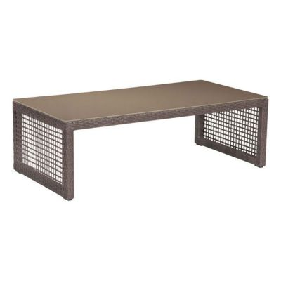 Coronado Coffee Table Cocoa - 703825