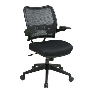 Deluxe Chair with AirGrid Back - 13-37N1P3