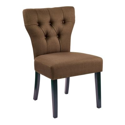 Ordinaire Andrew Chair In Klein Otter In Klein Otter   AND K12