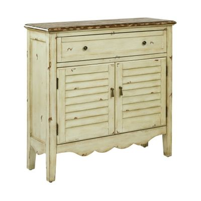 Davison Hall Chest in Country Cottage - BP-DVCST-AC1