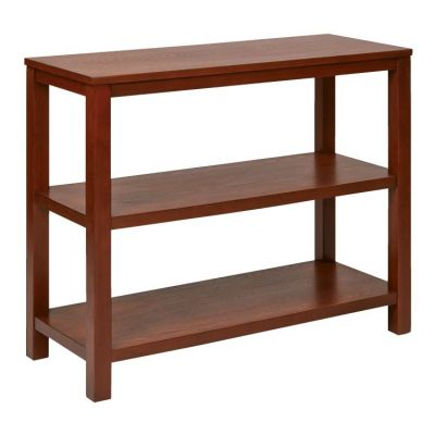 Merge Foyer Table in Cherry - MRG07R1-CHY