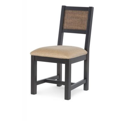 Fulton County Desk Chair In Tawny Brown - 5900-640 KD