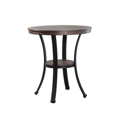 Franklin Pub Table - 15D2020PT