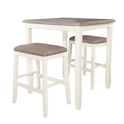Jane Pub Table - 15D8153PT