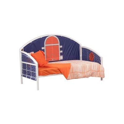 Big Game Daybed - 15Y8174