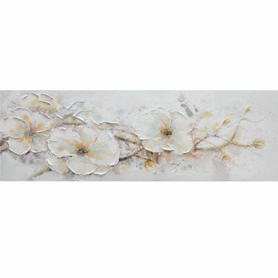 Display of Grace Original Hand Painted Wall Art - FCS11399-1