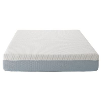 Pure Form 2000 Engineered King Latex Mattress - IMIL9201EK