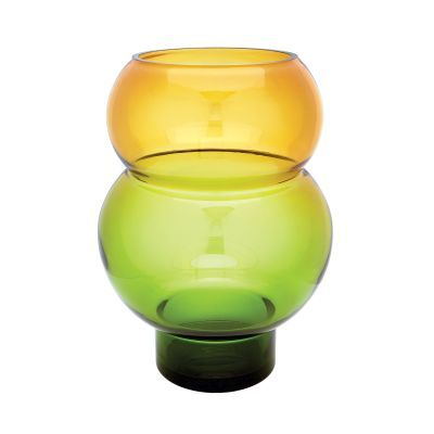 Field Bubble Vase - 464077