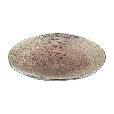 Large Textured Bowl - 468-035