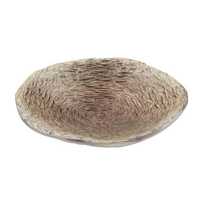 Small Textured Bowl - 468-037