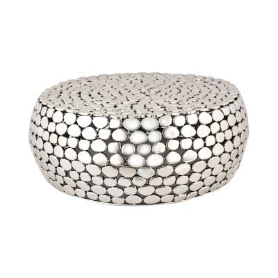 Pebble Accent Table - 8990-018