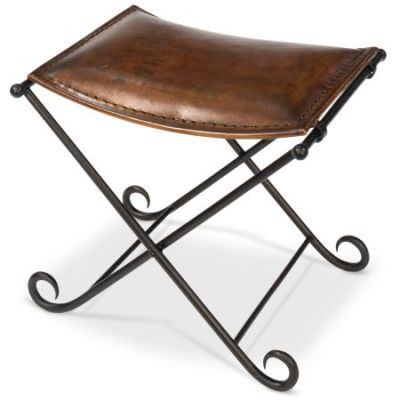 Mozambique Field Chair - 26877