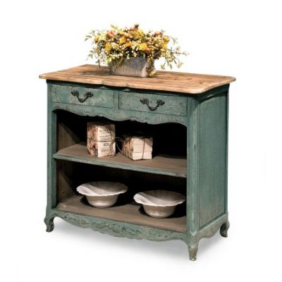 Marie Low Cabinet - 29979