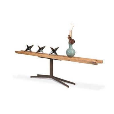 Wall Console Table - 30260