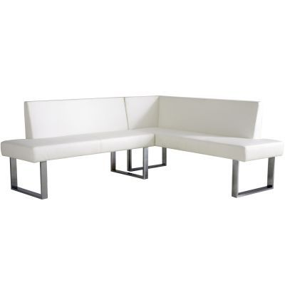 Buy Dining Benches On Finance Dining Benches For Sale