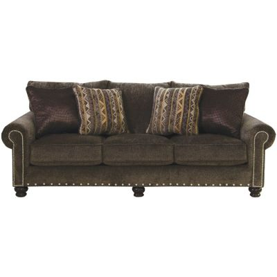 Avery Progressive Sofa in Tiger's Eye - 326103172438