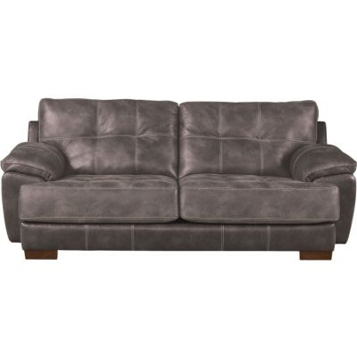 Drummond Progressive Sofa in Dusk - 429603115289