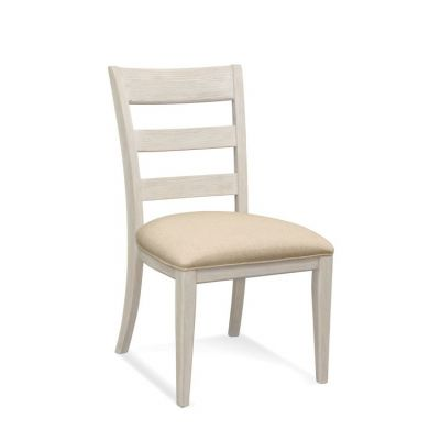 Camryn Stoneberry Side Chair - 1152-DR-800EC