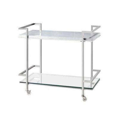 Velma Bar Cart - 2496-LR-471EC